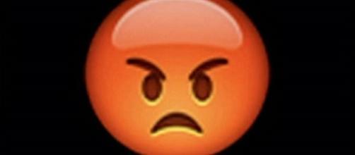 Pesquisa mostra que 6 bilhões de emojis são usados por dia, nas redes sociais