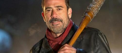 Possible Spoilers For The Walking Dead Season 7 Negan Killing ... - cosmicbooknews.com