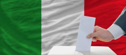 Referendum Costituzionale, alle urne il 4 dicembre