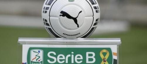 Risultati 25° Giornata Serie A e Classifica 14-2-2016   Stadiosport.it - stadiosport.it