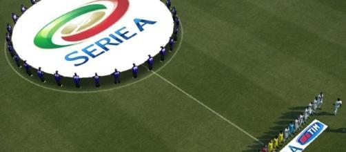 Serie A Calendario 6 Giornata.Calendario Serie A 6 Giornata Oggi E Domani Orari Match E