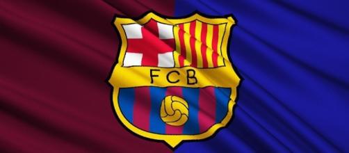 Sporting Gijón x Barcelona: assista ao jogo, ao vivo