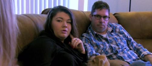 Teen Mom OG Exclusive Preview: Amber Portwood's Cousin Krystal On ... - lockerdome.com