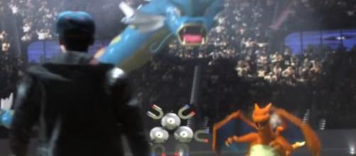 Top 6 pokémon más poderosos dentro del juego de Niantic.