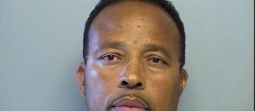 Tulsa Pastor's Arrest on Sex Charge Sparks Dhs Probe of Child-Care ... - bishop-accountability.org