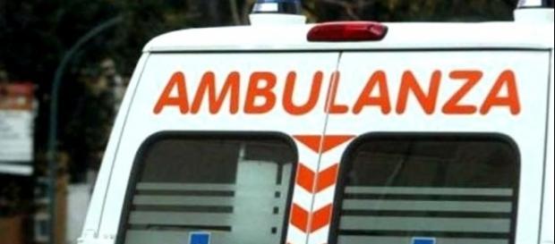 Anziana trovata morta a Milano, accanto la figlia sotto l'effetto di barbiturici. Ipotesi omicidio-suicidio.