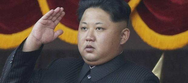 Coreia do Sul revela plano para matar Kim Jong-un - Jornal O Globo - globo.com