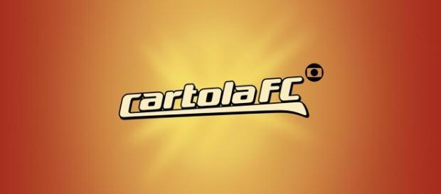 Dicas para um time econômico na rodada 27 do Cartola FC