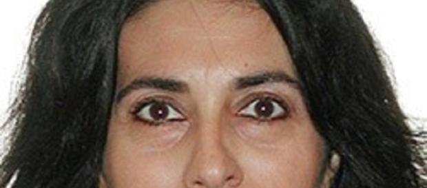 L'avvocato Daniela Rodorigo, bersaglio delle ire della Ministra Lorenzin