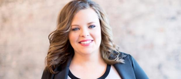 Newsclip®: Teen Mom OG's Catelynn Lowell Talks Two Recent Panic ... - newsclip.com