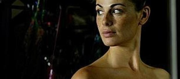 Vanessa Incontrada sarà al Teatro Stignani - corriereadriatico.it