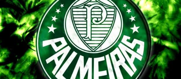 Palmeiras x Coritiba: assista ao jogo ao vivo
