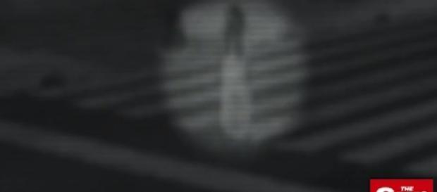 Suposto fantasma aterroriza moradores do México
