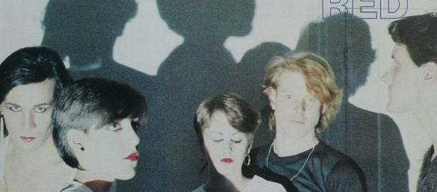 The Human League respond to removal from TOTP re-runs