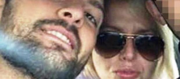Ultime notizie delitto Trifone Ragone e Teresa Costanza, sabato 24 settembre 2016