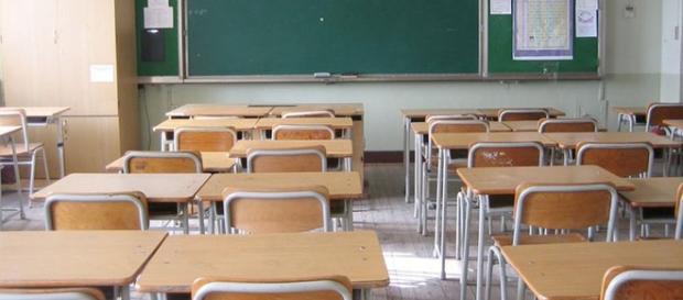 Ultime notizie scuola, sabato 24 settembre 2016: docente schiaffeggiato a Genova