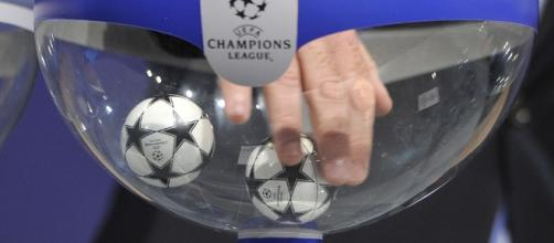 Calendario 2° turno Champions League 2016/2017: diretta tv in chiaro?