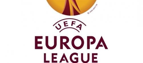 Calendario e orari 2° turno Europa League di giovedì 29 settembre 2016