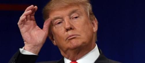 Donald Trump vincente alle Presidenziali secondo il 'metodo Lichtman'