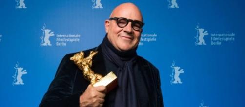 Fuocoammare di Gianfranco Rosi ha vinto l'Orso d'oro al Festival di Berlino