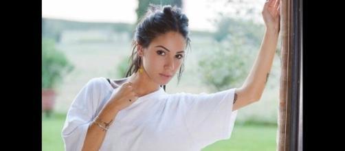 Giulia De Lellis è incinta? Parla Andrea Damante