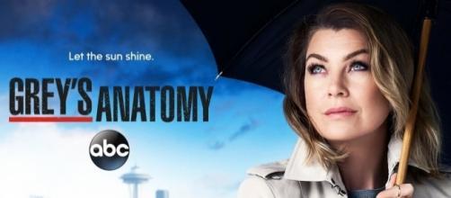 Grey's Anatomy Finale — Sleeping At Last - sleepingatlast.com