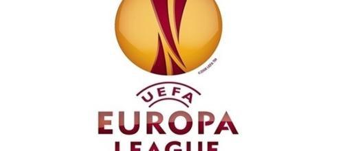 Il logo ufficiale dell'Europa League