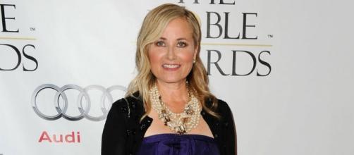 Jana Kramer Steams Up 'DWTS' As Husband In Rehab For Sex Addiction ... - entertainment--news.com