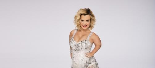 LIST: Dancing with the Stars 2016 season 23 cast announced | WJHL - wjhl.com
