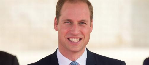 Prince William reveals pregnant Kate Middleton is ''so-so'' on ... - mirror.co.uk