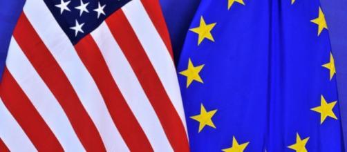 TTIP, l'accordo senza trasparenza - InLibertà - inliberta.it