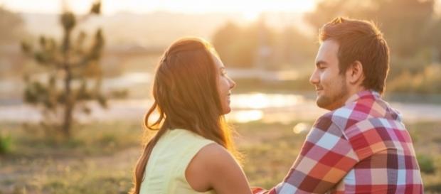 10 coisas que as mulheres sabem sobre o relacionamento.