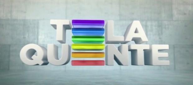Confira os filmes exibidos pela Globo nesta semana