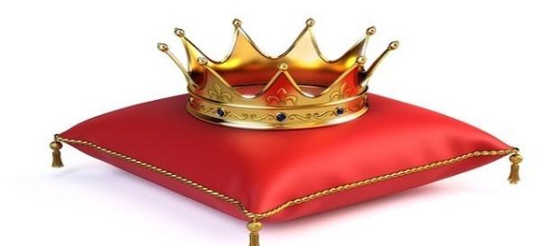 Conheça algumas curiosidades sobre os monarcas portugueses.