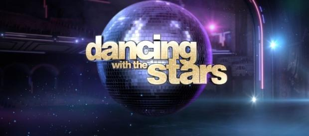 Dancing with the Stars' has side effects! Photo: Blasting News Library- 21Alive: News ... - 21alive.com