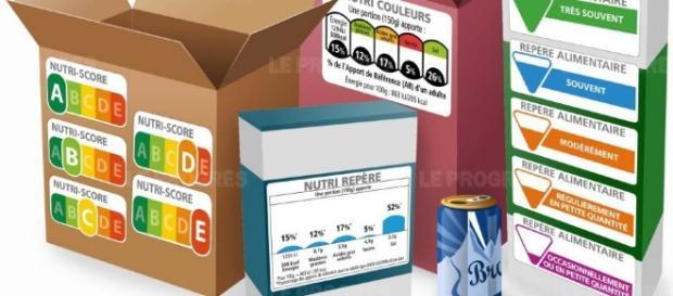 Economie | Bon ou mauvais pour la santé : la bataille des ... - leprogres.fr