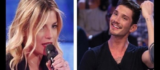 Emma e Stefano sono tornati insieme?