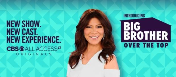 Find Out When Big Brother: Over The Top Is Coming To CBS All ... - cbs.com