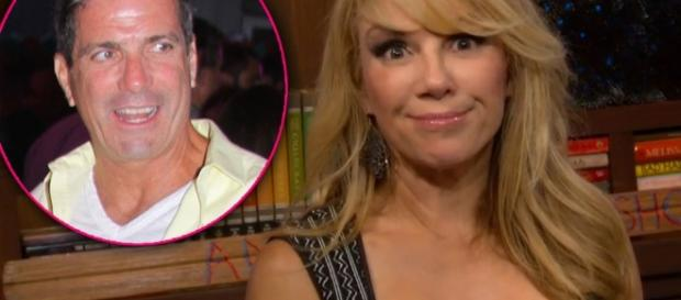 It Really Doesn't Matter What He Thinks': 'RHONY' Star Ramona ... - thecelebrityauction.co