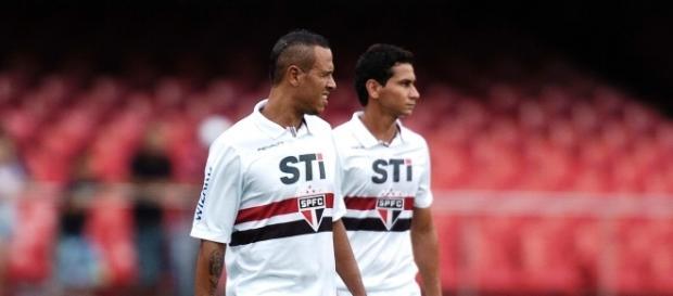 Mercado da bola: Corinthians pode contratar ex-são paulino