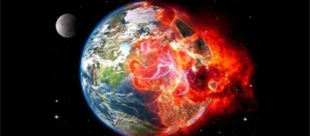 Pastora garante que a humanidade deixará de existir a partir do próximo ano