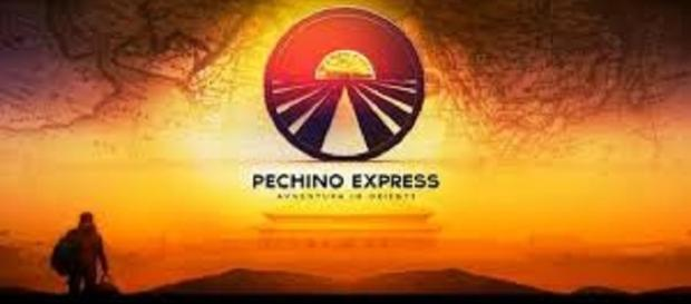 Replica Pechino Express 2016 terza puntata