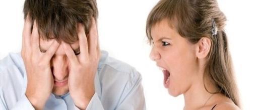 Algumas atitudes que mostram quando ele não está a fim de você.