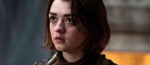 Arya volverá a nuestras pantallas en la séptima temporada de la serie /HBO