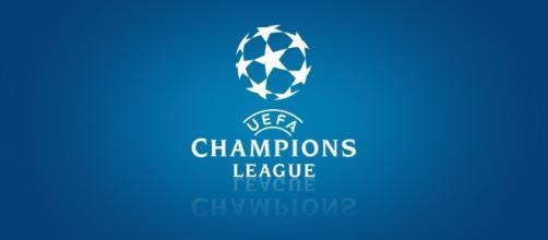 Calendario Champions League 2016/2017 Napoli-Benfica