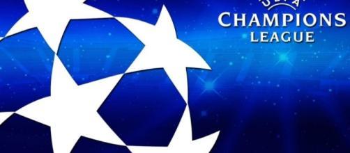 Champions League 27 e 28 settembre: quale partita sarà trasmessa in chiaro?