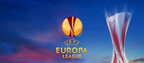 Diritti tv Europa League 2016/17: ecco dove vedere tutte le ... - superscommesse.it