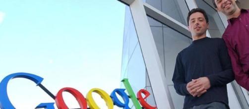 Google diventa maggiorenne: 18 anni dalla prima ricerca di ... - macitynet.it