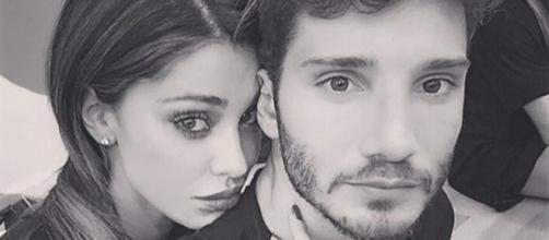 Gossip Belen, Stefano e Emma Marrone