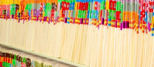 How and Why to Access Your Medical Records | SafeBee - safebee.com